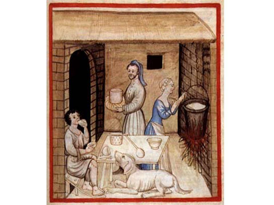 Waarom verandert Middeleeuwen in middeleeuwen.Alle tijdperken krijgen een kleine letter.