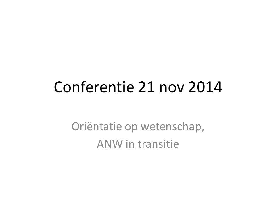 Reeks van bijeenkomsten 5 oktober 2012 Boerhaave: wij laten ons ons vak niet afnemen.