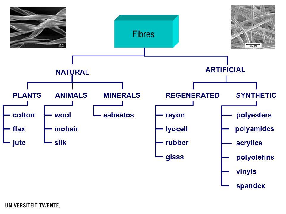 Nanotechnology Biotechnology Macromolecular chemistry Micro-elektronics & ICT Production technology Fibre surface Engineering Plasma & laser technology