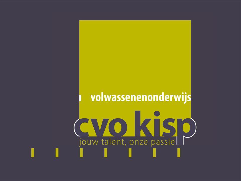 Startsessie ICT designteam Kunst en cultuur Street Art in Gent