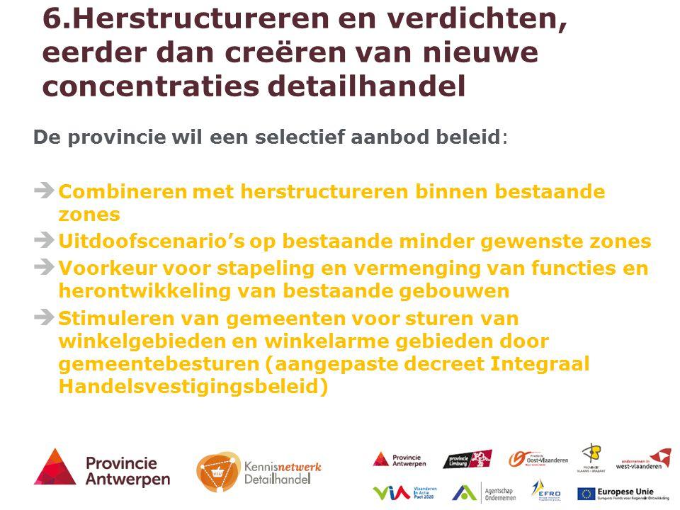18 - 3/27/2015 7.Erkennen van de plaats en rol van steden en gemeenten m.b.t.