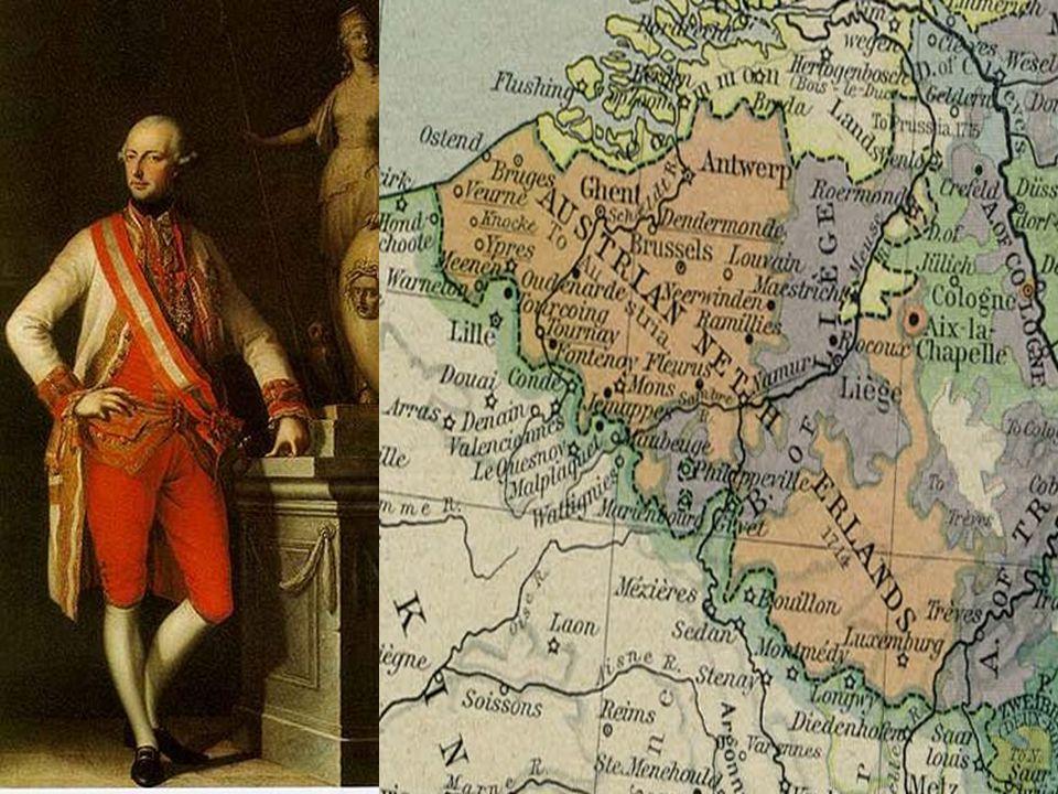 Geschiedenis van het Nederlands  Het Nederlands in het Zuiden  Waarom bleef de standaardisering in het Zuiden zo lang uit?