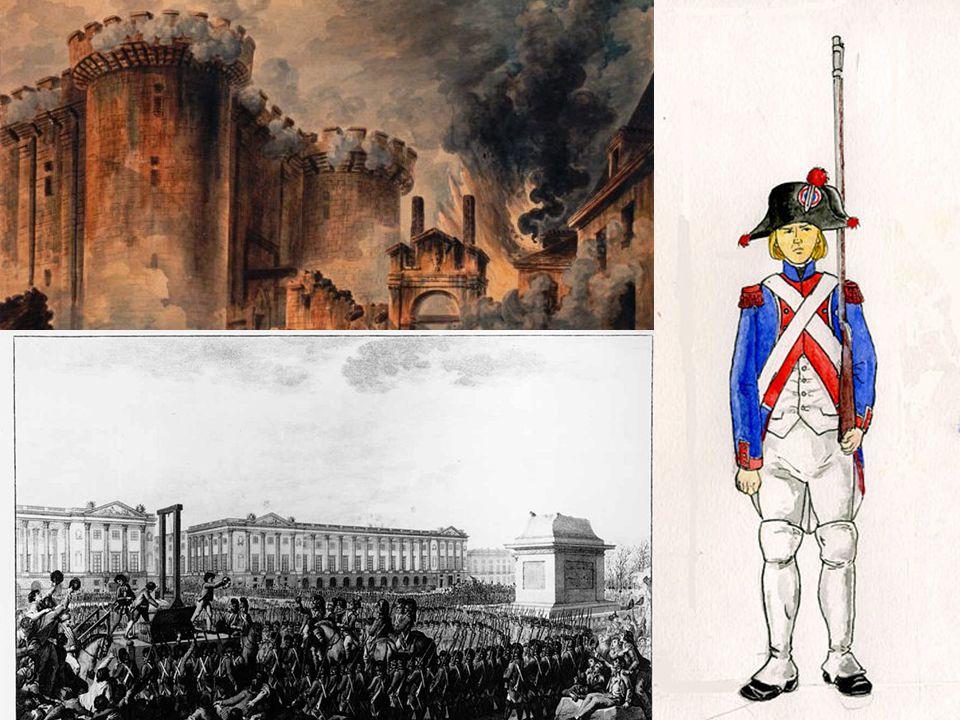 Geschiedenis van het Nederlands  Het Nederlands in het Zuiden  1789: Franse Revolutie Het Zuiden:  Standenmaatschappij verdwijnt  Invloed katholieke kerk vermindert  Opkomst nieuwe industrieën