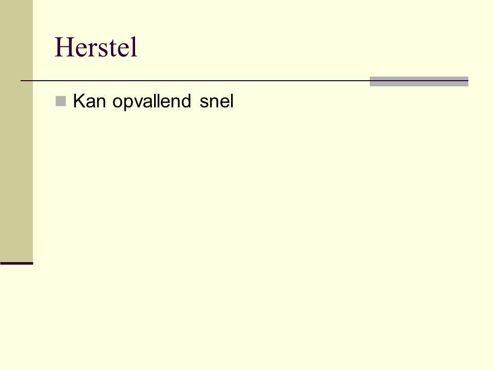 Behandeling Leefstijl Aanvalsbehandeling Profylaxe Pijnstilling cfr richtlijn nvk http://www.nvk.nl/DeNVK/Documenten.aspx?Command=Core_Downlo ad&EntryId=674