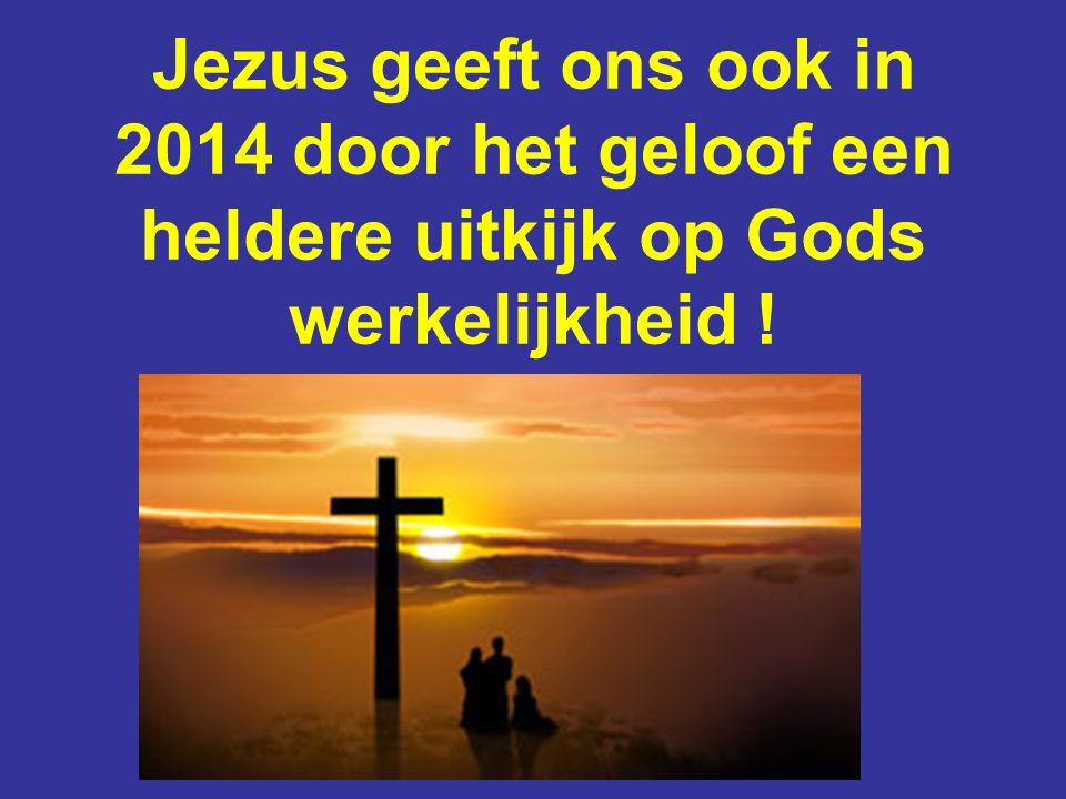  Lb.479: 1, 3 en 4  Preek  Ps. 119: 12 en 14  Geloofsbelijdenis  Gez.
