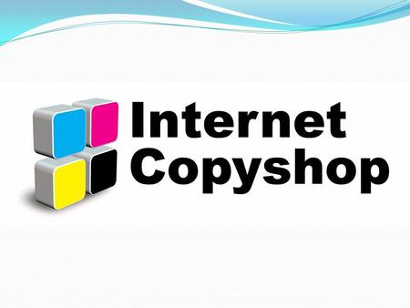 If you are looking for a perfect and reliable copyshop and printshop services in Nederland, then your search is complete.