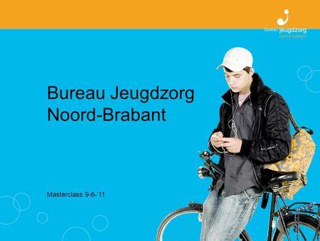 Grote verslavingsinstelling in zuid en noord holland for Bureau jeugdzorg