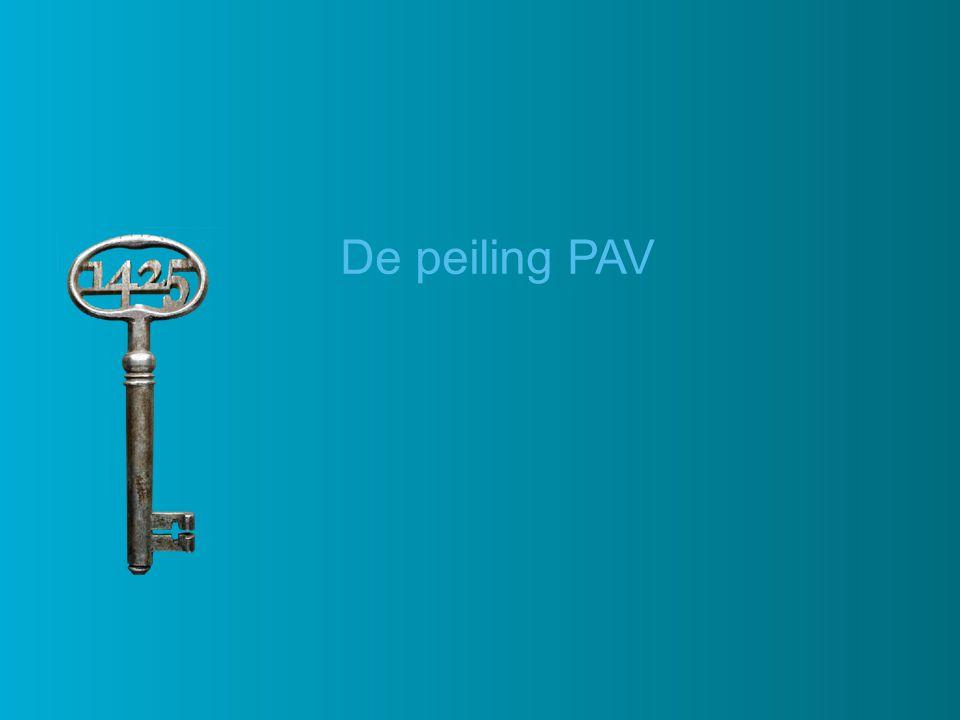 Einde tweede leerjaar van de derde graad bso Getoetste eindtermen PAV: Functionele taalvaardigheid ET 1De leerlingen kunnen uit mondelinge en schriftelijke informatie de essentie halen.