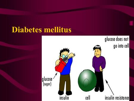 Diabetes mellitus. 1.Case-management 2.Structureren diabeteszorg in de praktijk.
