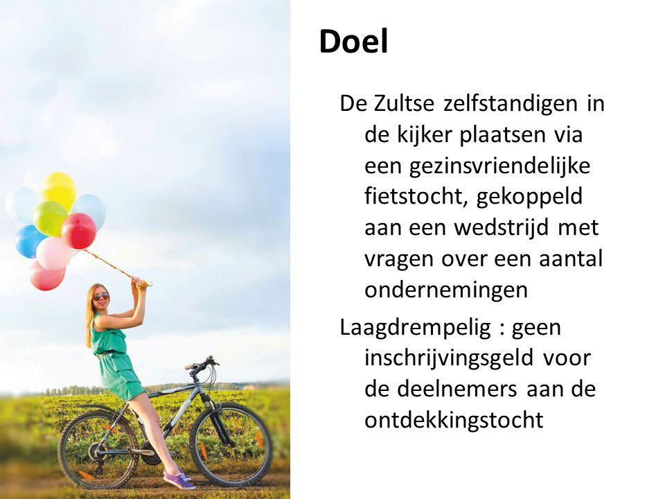 Feedback inzake de reeds getoonde interesse Op 26/02/2015 zijn er: In Machelen -> 9 bedrijven In Olsene -> 9 bedrijven In Zulte -> 26 bedrijven Samen een 44-tal bedrijven die reeds geïnteresseerd zijn.