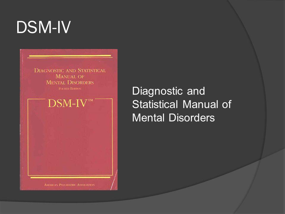Diagnostisch criteria (uit DSM-IV*)  Aandachtsproblemen: Vaak niet goed op details letten.