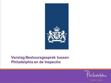"""Kwartiertje Overstag"""" De wet Milquet Aanduiding vertegenwoordiger ...: slideplayer.nl/slide/2249848"""