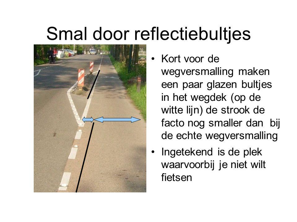 Rijwielhulpkisten.Kilometers lopen naar de dichtstbijzijnde fietsenmaker.