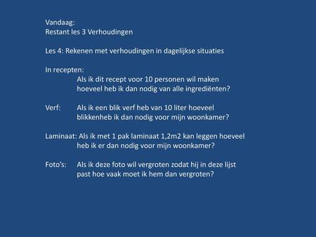 Meten Met Maten Ppt Video Online Download