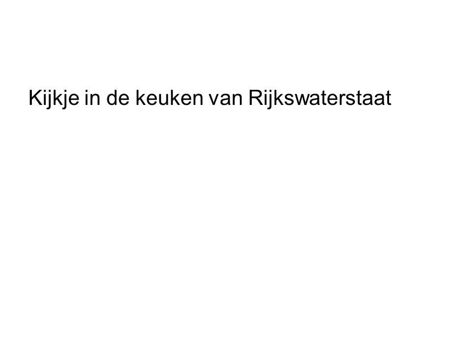 Wandelvierdaagse Alkmaar wordt goed ontvangen