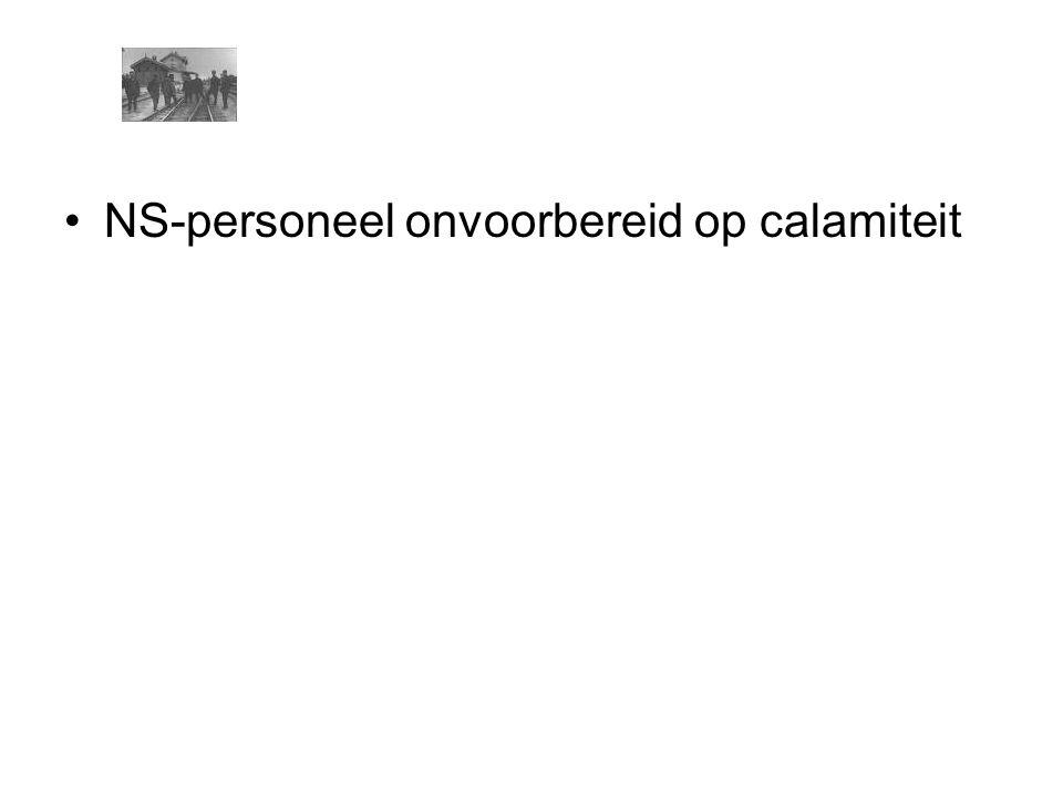 Veertig procent van de Nederlandse bevolking