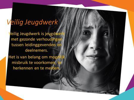 Psychologen Waregem  Groepspraktijk T Huys  van kind