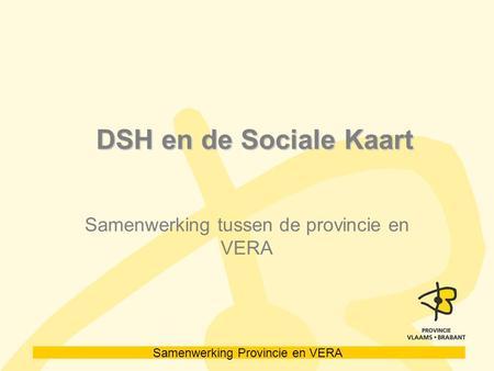 Utrecht april 2003 turtle gebruikersdag 18 maart turtle voor stedelijk gebied ervaringen - Kaart evenwicht tussen werk en ...