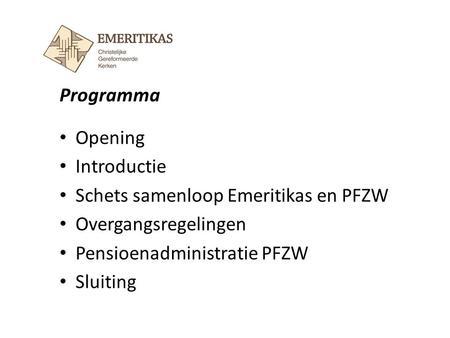 Stichting pensioenfonds aon groep nederland ppt download for Schets programma