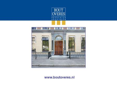 Www.boutoveres.nl.