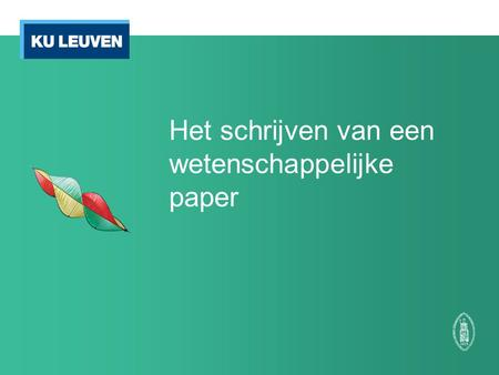 richtlijnen schrijven thesis Tilburg university – richtlijnen bachelor thesis hulp bij schrijven zelfstudie, tips en trucs het schrijven van je scriptie en de beoordelingscriteria maak twee exemplaren van de thesis.