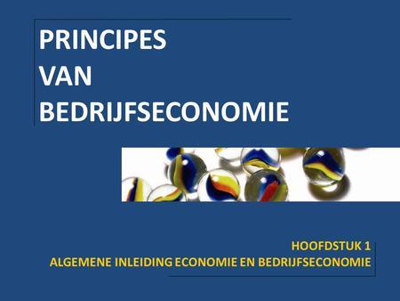 essay sociale stratificatie Trudi van den bos, hoogleraar sociale geneeskunde, een essay met als titel   iemand uitvoert (bijvoorbeeld beperkingen in mobiliteit of communicatie) en.