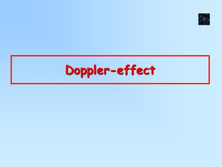 Doppler-effect.
