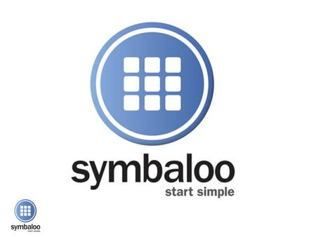 Wat is symbaloo
