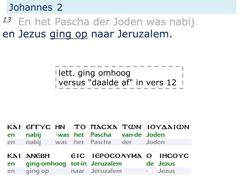 Johannes 2 14 En Hij vond in de tempel de verkopers van runderen en schapen en duiven, en de wisselaars, die daar zaten.