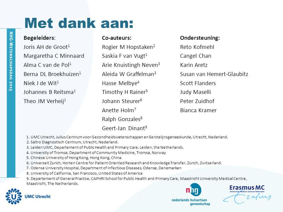 Referenties 1.Mortensen EM, Coley CM, Singer DE, Marrie TJ, Obrosky DS, et al.