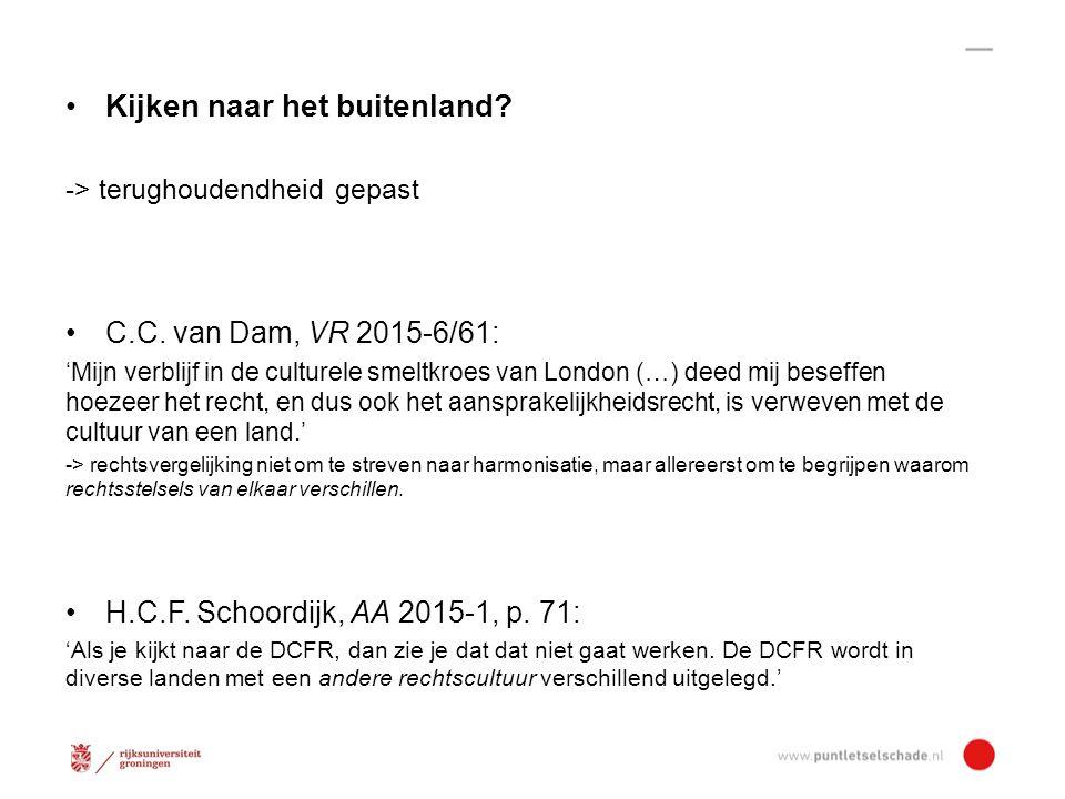 The AXA Whiplash Report 2013 Geen onafhankelijk onderzoek naar de vraag wat ten aanzien van whiplashletsel (medisch-)ethisch gewenst, verantwoord of redelijk is.