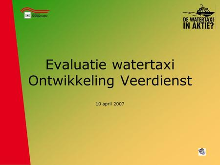 1 conceptvoorstel mobiliteitsplan syntus veluwe versie 18 mei 1 mobiliteitsplan 17 concessie - Corridor ontwikkeling ...