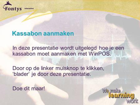 Presentatie en marketing hoofdstuk 1 de winkelinrichting vaste artikelpresentaties ppt download - Hoe een kleedkamer aanmaken ...