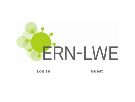 Log InGuest. Username Password New account Agenda Docu- ments Themes Search Contact De European Researsch Network on Learning to Write Effectively is.