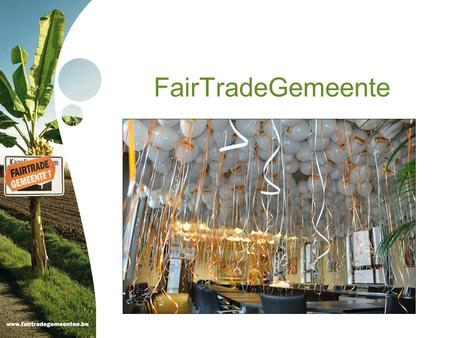 FairTradeGemeente.