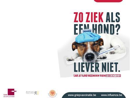rijksvaccinatieprogramma hepatitis b