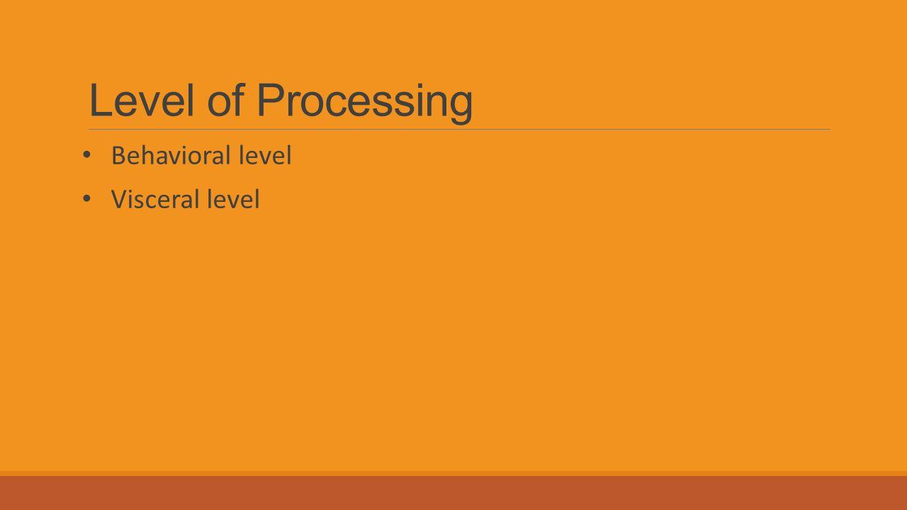 Playtesting: Voorbereiding Goed werkend (mechanics) prototype met 3 levels Een prototype om de art te testen Doelen stellen Word het begrepen?