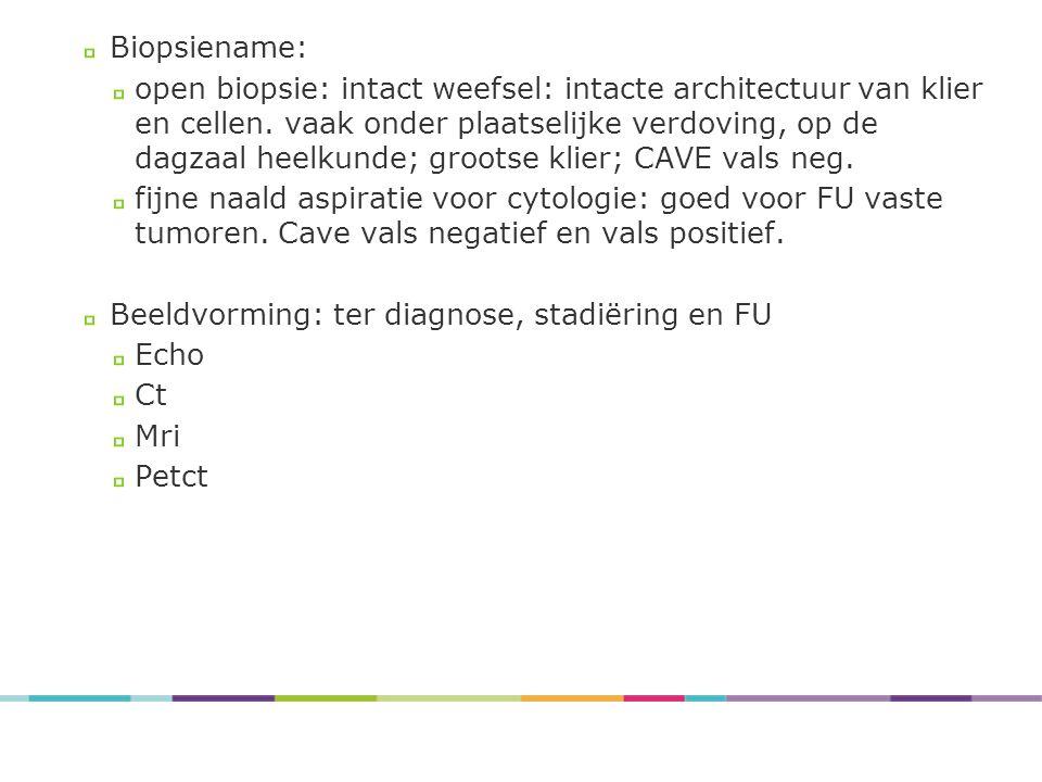 Biopsiename: