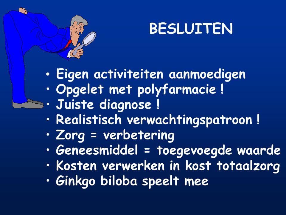 nachtelijke epilepsie symptomen