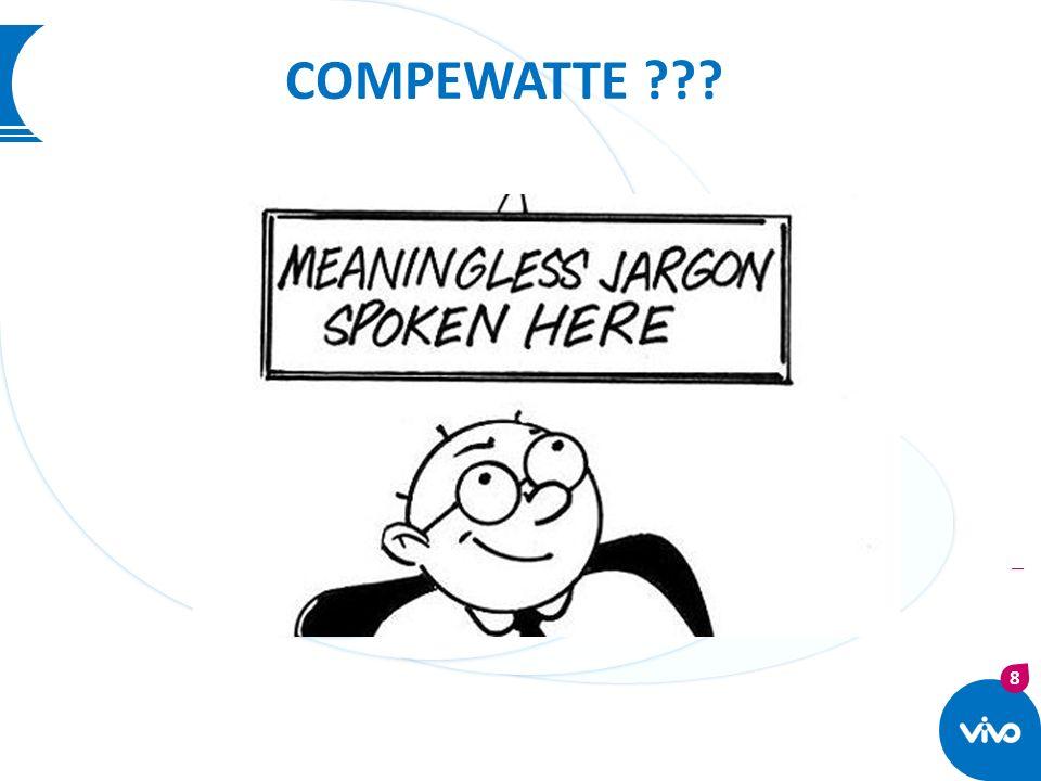 COMPEWATTE