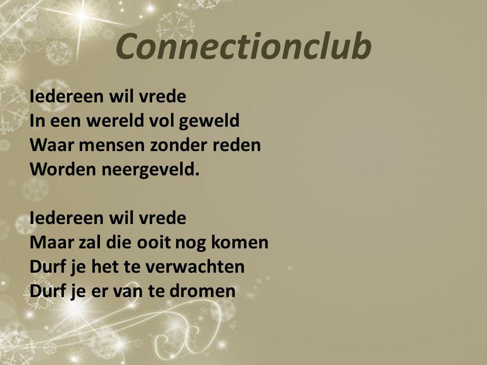 Connectionclub