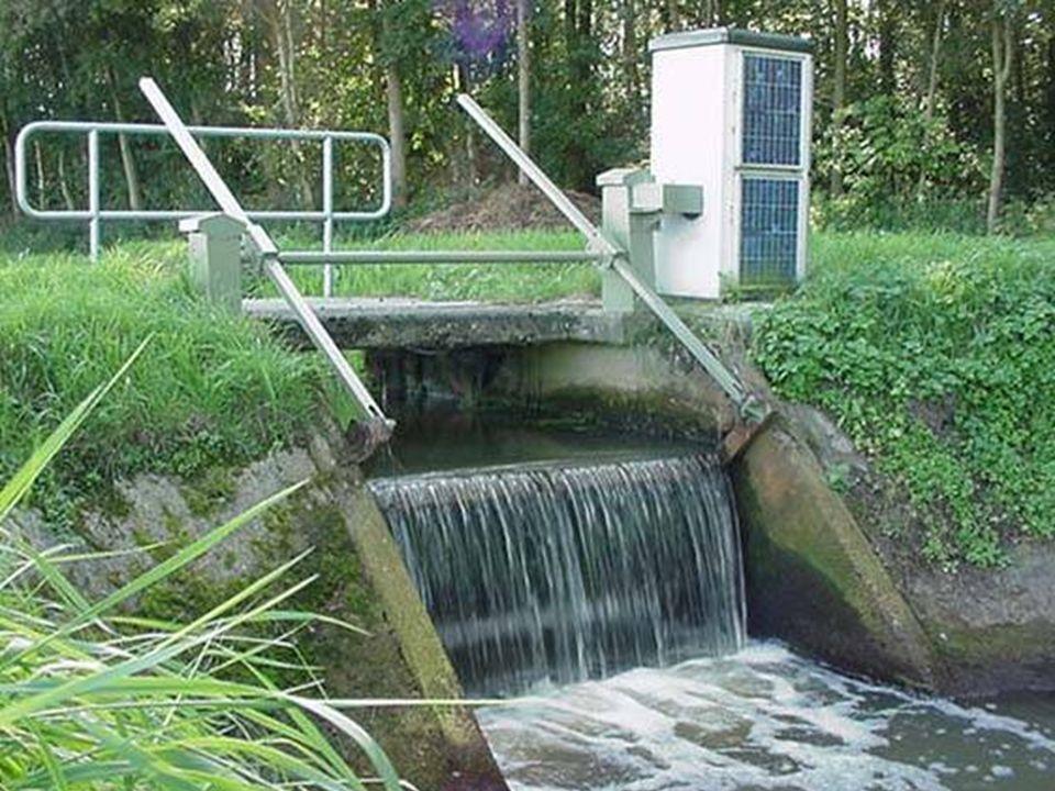 1. De grote lijnen (4) Grondwater