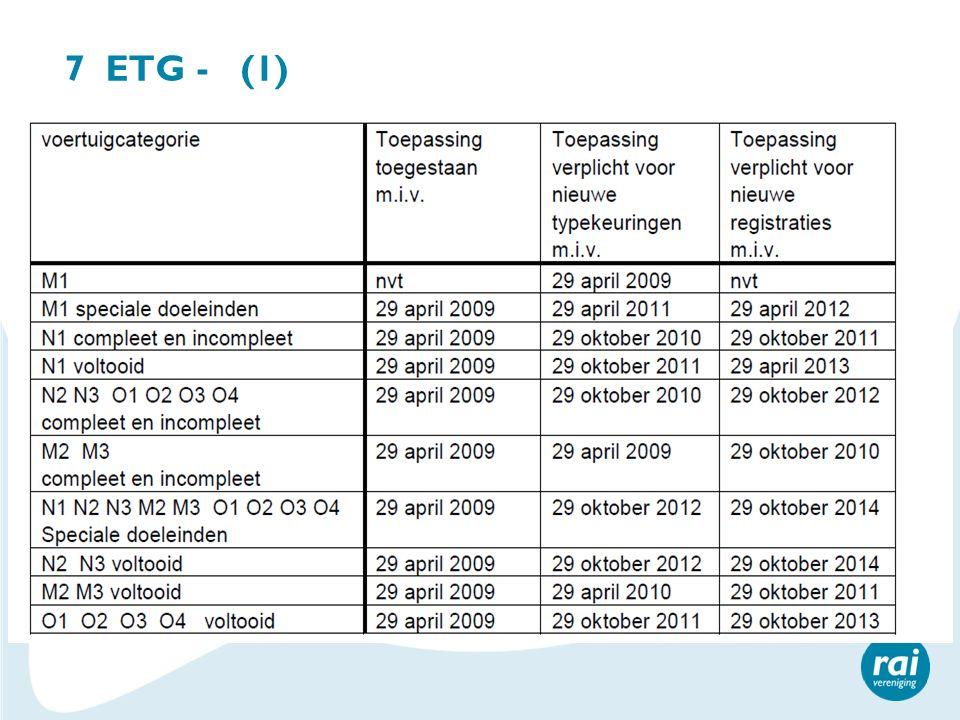 7 ETG - (1)