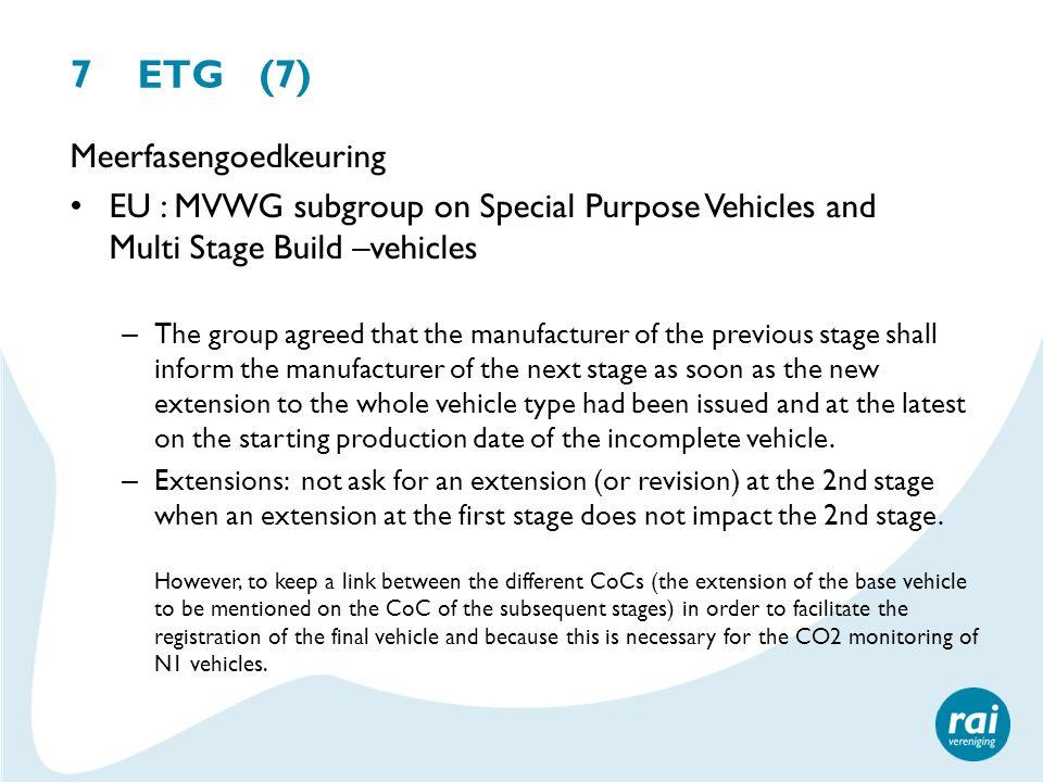 7 ETG (7) Meerfasengoedkeuring