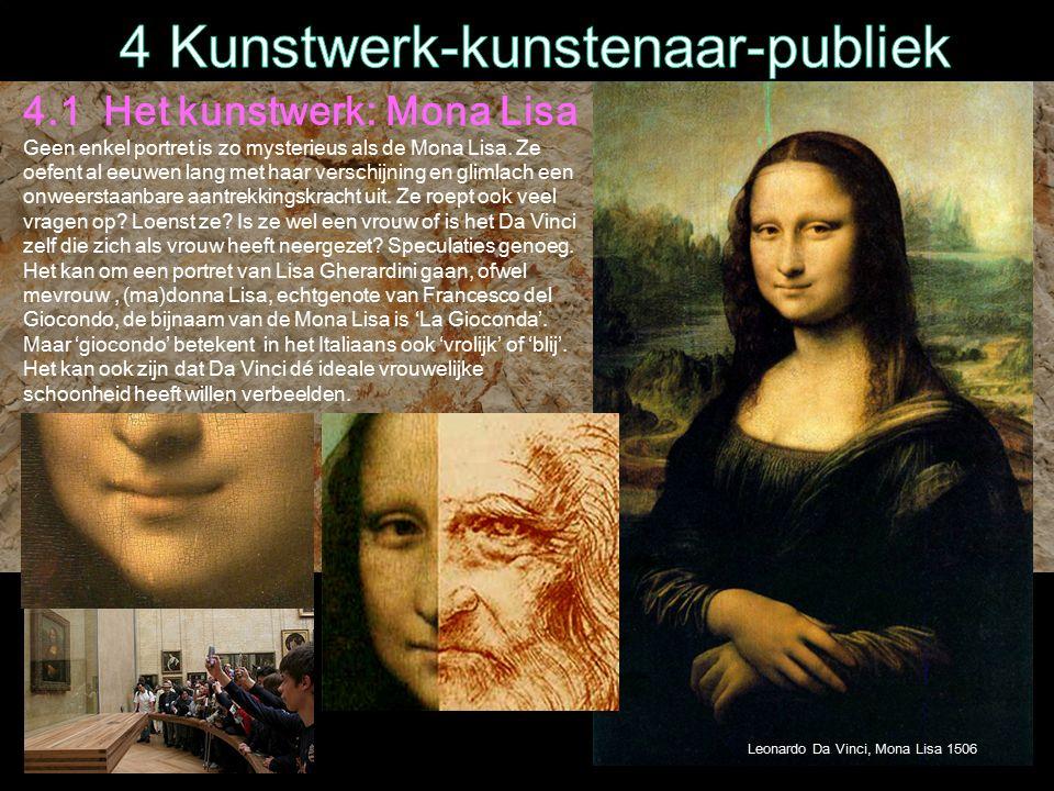 4 Kunstwerk-kunstenaar-publiek