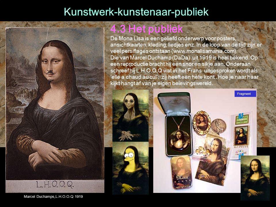 Kunstwerk-kunstenaar-publiek