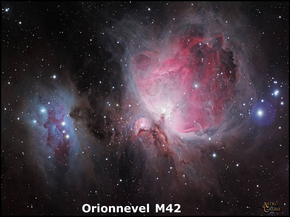 04-02-2010 PPT ASO 5 Orionnevel M42