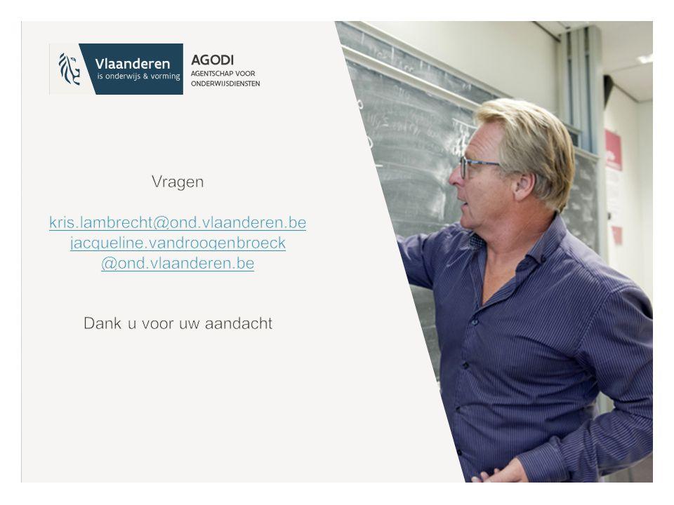 jacqueline.vandroogenbroeck @ond.vlaanderen.be