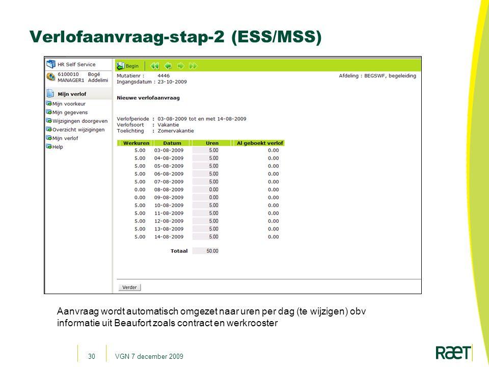 Verlofaanvraag-stap-2 (ESS/MSS)