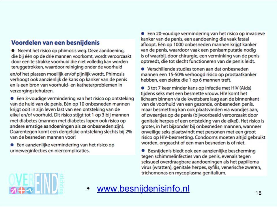www.besnijdenisinfo.nl